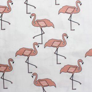 Flamingo_WEISS_001