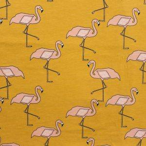Flamingo_GOLD_002