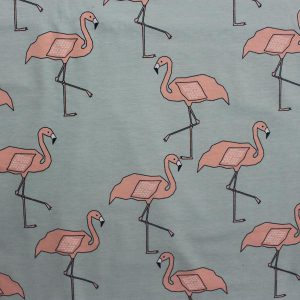 Flamingo_DUSTY-MINT_002
