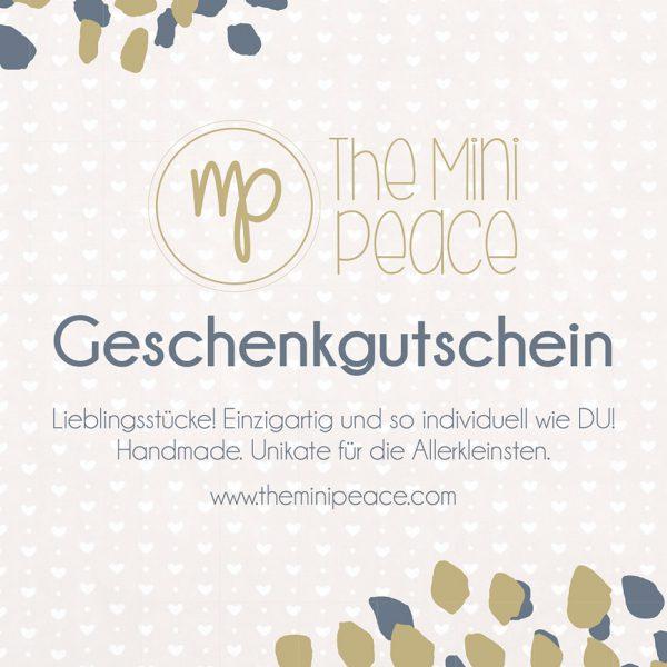 Geschenkgutschein_vorderseite_thumbnail