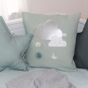 Kissen_Sleepy_Cloudy_Titel