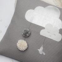 Kissen_Sleepy_Cloudy_Grau