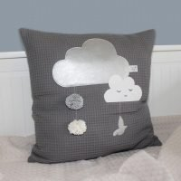 Kissen_Sleepy_Cloudy_Steingrau