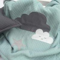Babydecke-Cloudy001