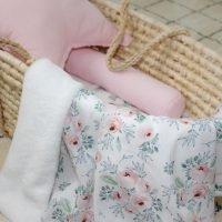 Babydecke-Flower_002
