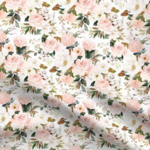 Magnolien Bouquet