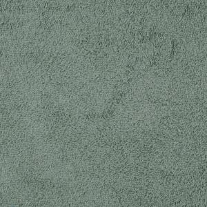 Bildschirmfoto 2021-05-11 um 22.47.06